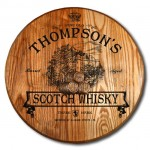 whiskey_gifts_whiskey_barrel_sign