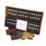 wine-gifts-aromabar-wine-scents-premium-essences-edition-60-aromas-set-aromabar-fr6285-34