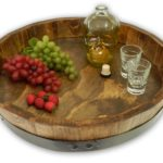 wine-gifts-barrel-serving-tray-with-antique-handles-and-raised-oak-sides-thousand-oaks-barrel-co-br14-328