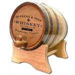 wine-gifts-personalized-classic-label-make-your-own-spirits-oak-aging-barrel-thousand-oaks-barrel-co.-tobb424-245