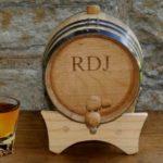 wine-gifts-personalized-whiskey-barrel-2-liter-oak-barrel-jds-gc1028-32