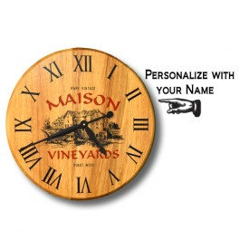 wine-gifts-personalized-wine-barrel-head-clock-thousand-oaks-barrel-co.-98bhc1-12