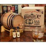 wine-gifts-tennessee-bourbon-whiskey-making-bootleg-kit-thousand-oaks-barrel-co-tenn-34