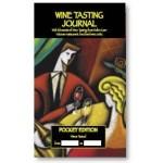 wine-gifts-wine-tasting-pocket-journal-franmara-sku2945-35