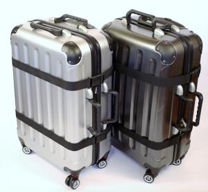 Vingarde Valise 02 Wine Bag Air Travel Winevine Imports Blog