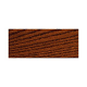 Red Mahogany Finish