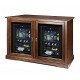 Two Evolution Series Beverage Centers