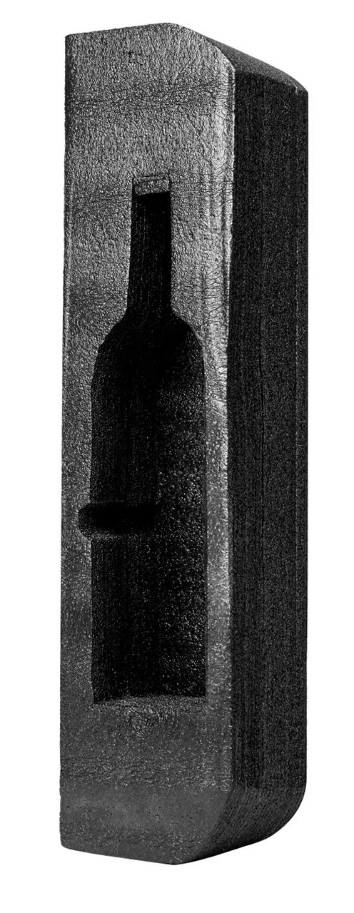 Magnum Bottle Insert