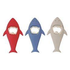 Sharky: Bottle Opener