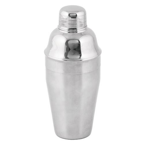 Contour: 12 Oz Cocktail Shaker