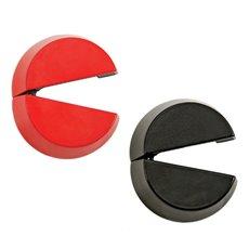 Cutlass: Foil Cutter
