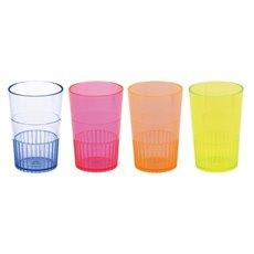HotShots Party Shot Glasses