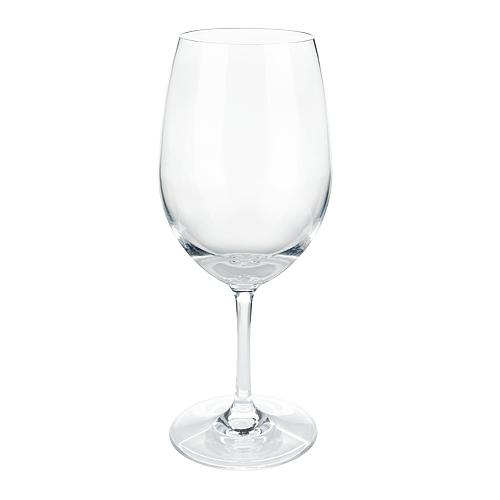 Shatterproof Plastic Wine Glass