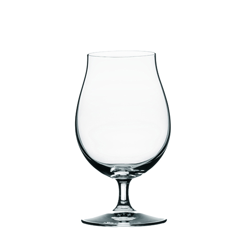 Spiegelau 15.5 Oz Beer Tulip Glass (Set Of 4)