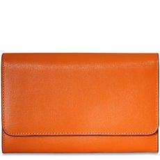 Chelsea Clutch Wallet