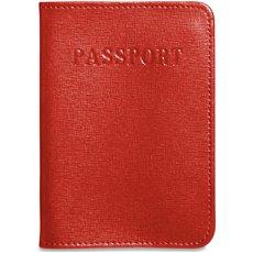 Chelsea Passport Cover
