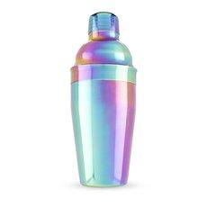 Mirage Rainbow Cocktail Shaker