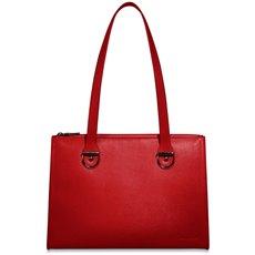 Chelsea Natalie -Large Top Zip Handbag