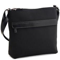 Generations Zip Top Hobo Bag