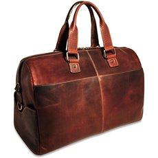 Voyager Cabin Bag