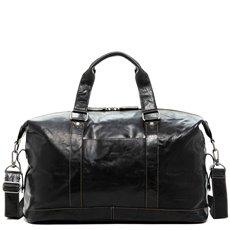Voyager Duffle Bag