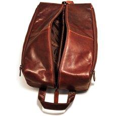 Voyager Shoe Bag