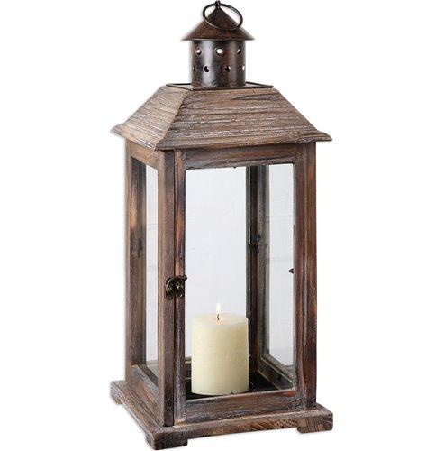 Uttermost Denley Candleholder