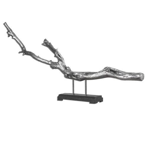 Uttermost Becan Driftwood Sculpture