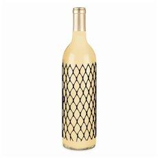Bottle Web Protection  400 pc