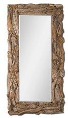 Uttermost Natural Teak Root Mirror