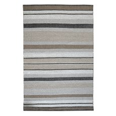 Uttermost Robina Natural 5 X 8 Rug