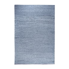 Uttermost Luxor Charcoal 8 X 10 Rug