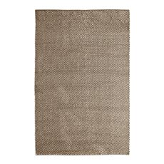 Uttermost Cordero Taupe 8 X 10 Rug