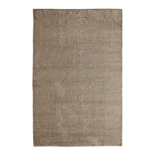 Uttermost Cordero Taupe 9 X 12 Rug