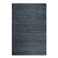 Uttermost Catrin Charcoal 5 X 8 Rug
