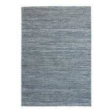 Uttermost Seeley Cement 5 X 8 Rug