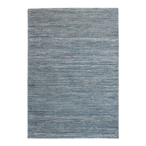 Uttermost Seeley Cement 8 X 10 Rug