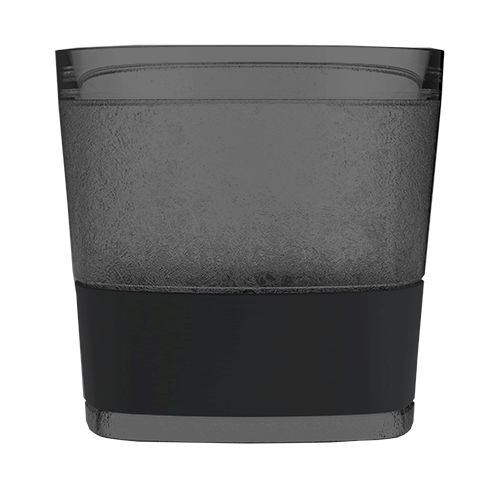 Whiskey FREEZE Cooling Cup in Smoke CDU by HOST