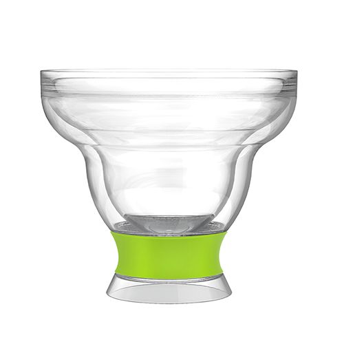Margarita FREEZE Cooling Cup by HOST