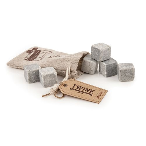 Glacier Rock Cooling Stones by Twine