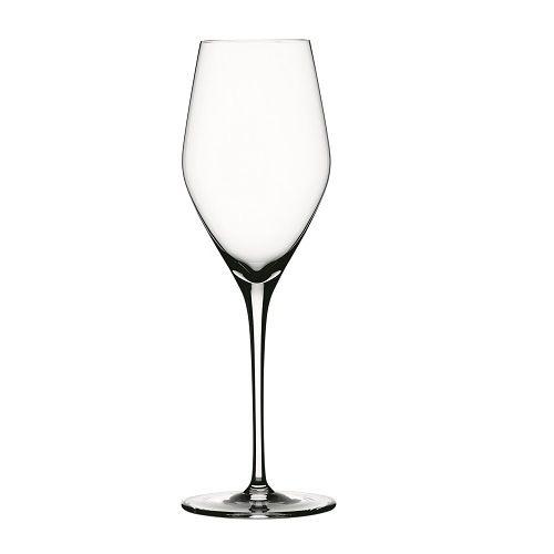 Spiegelau 9.1 oz Prosecco Glass (set of 4)