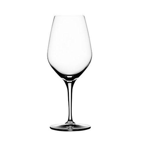 Spiegelau 17 oz Rose Glass (set of 4)