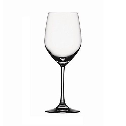 Spiegelau 15 oz Vino Grande red wine set (set of 4)