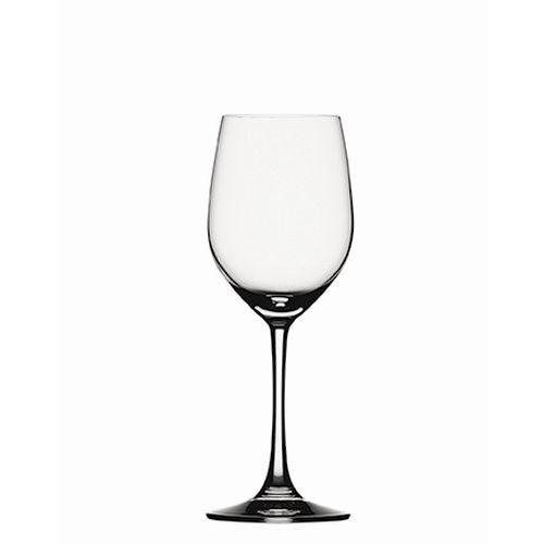 Spiegelau 12 oz Vino Grande white wine set (set of 4)