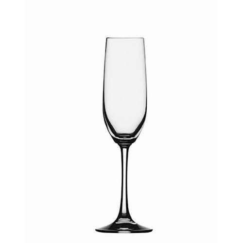 Spiegelau 6.3 oz Vino Grande champagne glass (set of 4)