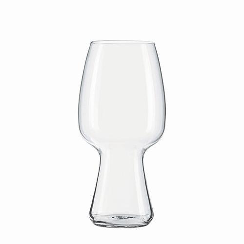 Spiegelau 21 oz Stout glass (set of 1)