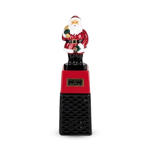 Santa Claus Liquor Dispenser