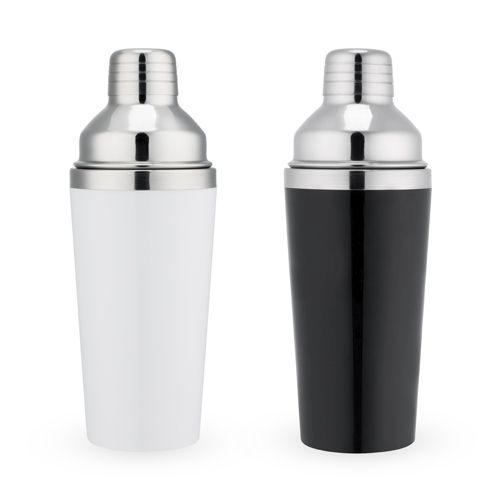 Streamline: 16 oz Cocktail Shaker by True