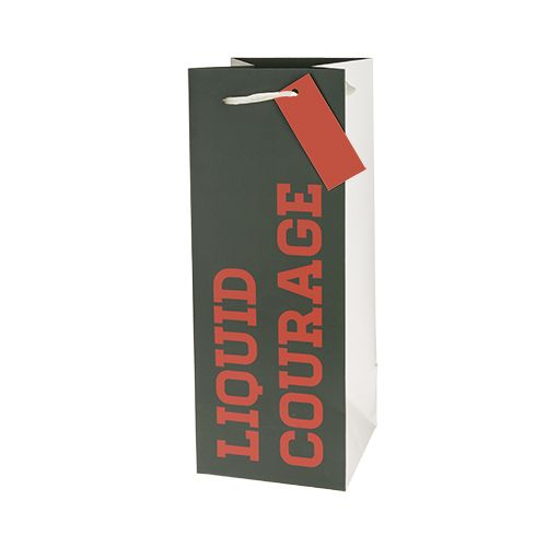 Liquid Courage 1.5L Bag by Cakewalk
