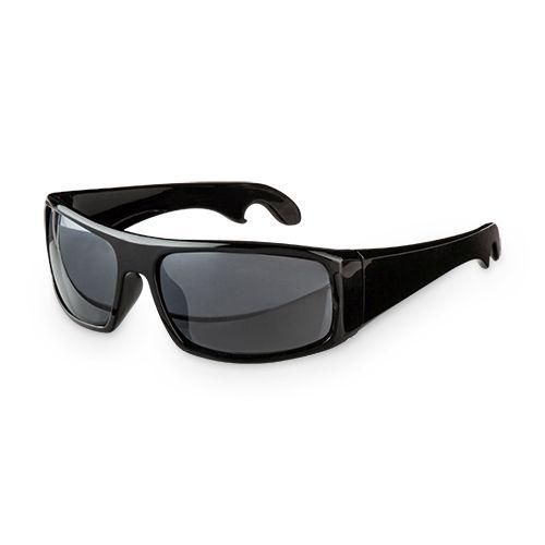 Sporty Bottle Opener Sunglasses by True